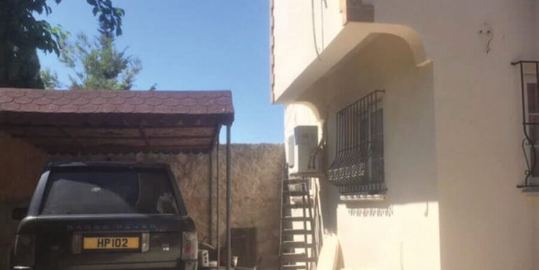 Esentepe Kyrenia View 1 Donum Villa 3 Bed - North Cyprus Property 1