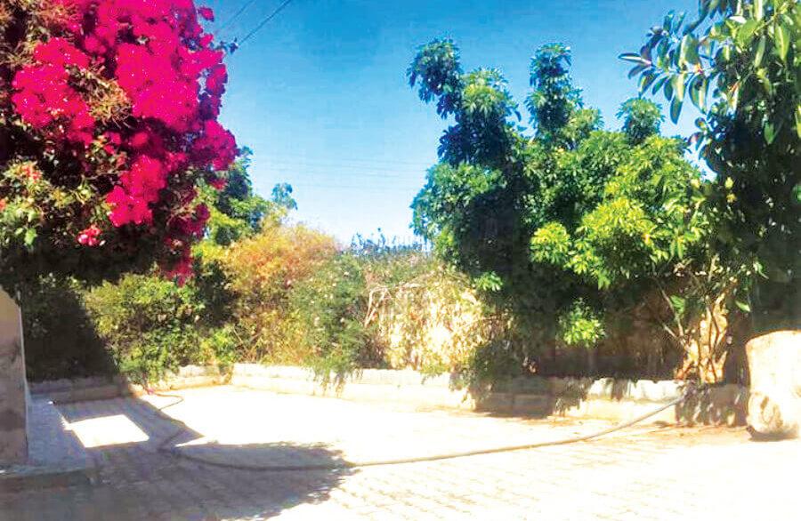 Esentepe Kyrenia View 1 Donum Villa 3 Bed - North Cyprus Property 10