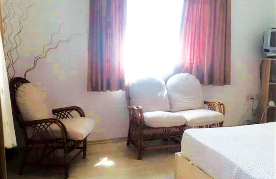 Esentepe Kyrenia View 1 Donum Villa 3 Bed - North Cyprus Property 11