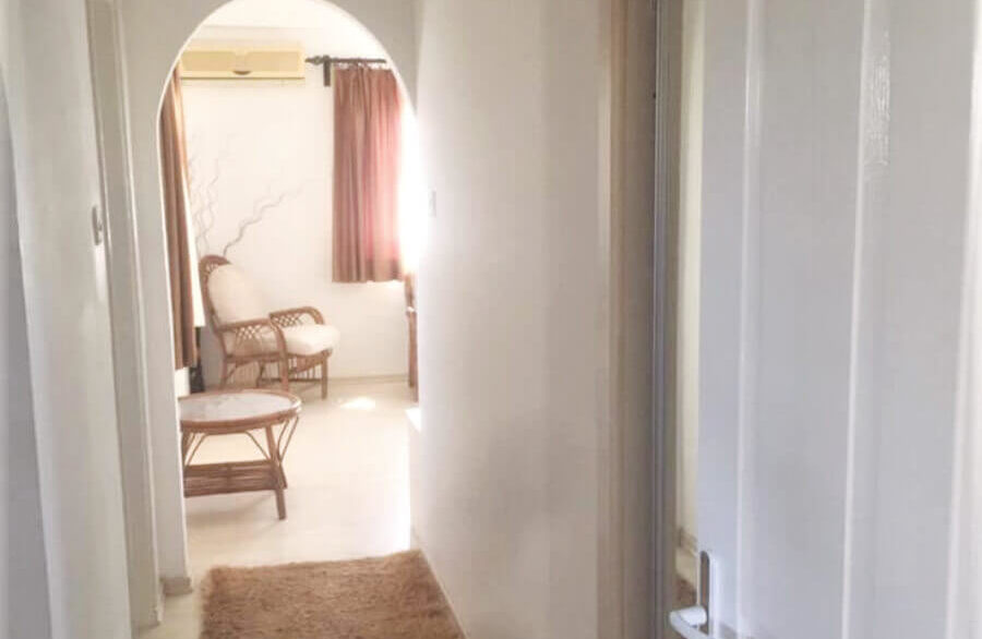 Esentepe Kyrenia View 1 Donum Villa 3 Bed - North Cyprus Property 4