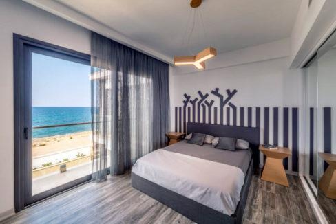 Karsiyaka Beachfront Ultra Modern 5 Bed Villa - North Cyprus Property 3