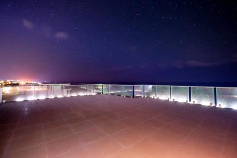 Karsiyaka Beachfront Ultra Modern 5 Bed Villa - North Cyprus Property 37