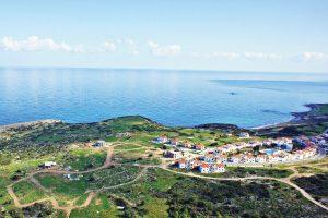 Seamagic - North Cyprus