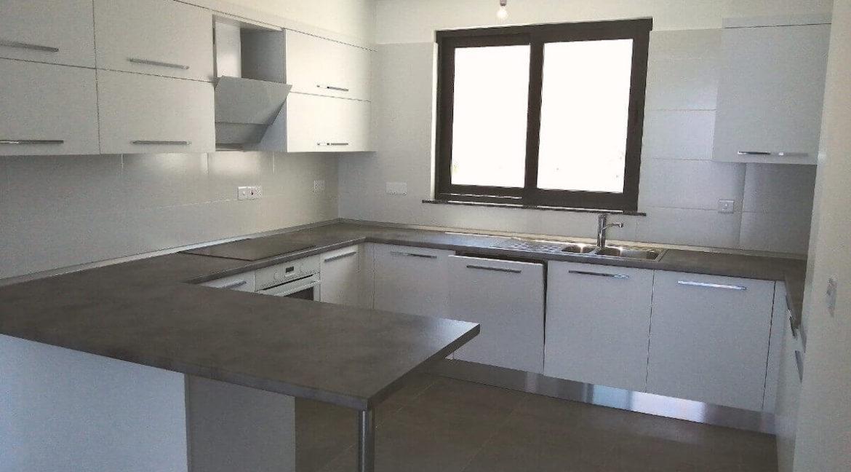 Esentepe Golf and Beach Luxury Apartments - North Cyprus Property GA4