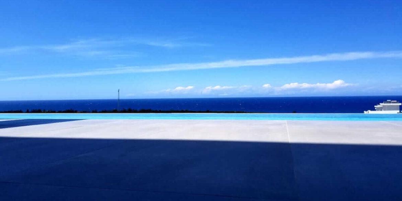 Esentepe Golf and Beach Luxury Apartments - North Cyprus Property GA8