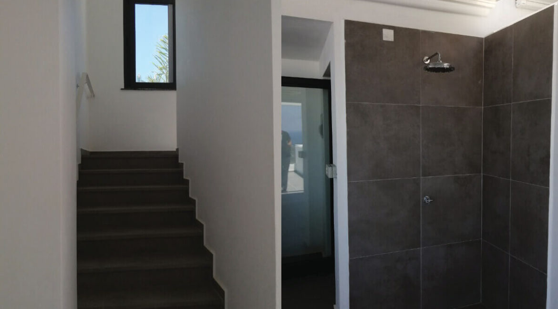 Esentepe Golf and Beach Luxury Penthouse - North Cyprus Property P4
