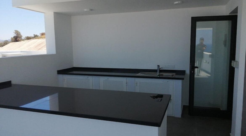 Esentepe Golf and Beach Luxury Penthouse - North Cyprus Property P5