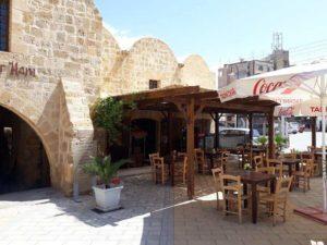 Lefkosa Kumarcilar Inn - North Cyprus 2