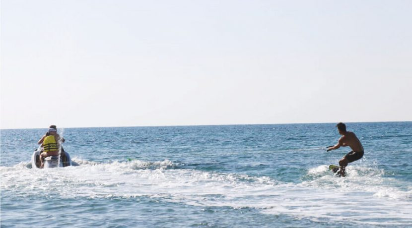 Long Beach Grand Sapphire - North Cyprus Property 1