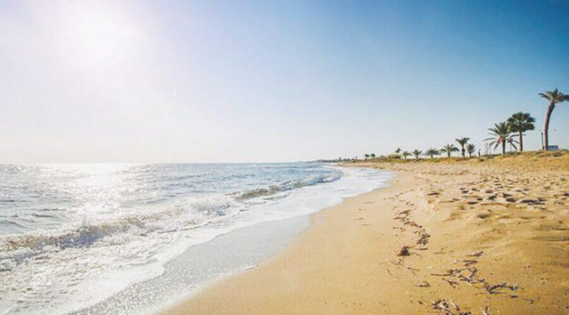 Long Beach Grand Sapphire - North Cyprus Property 4
