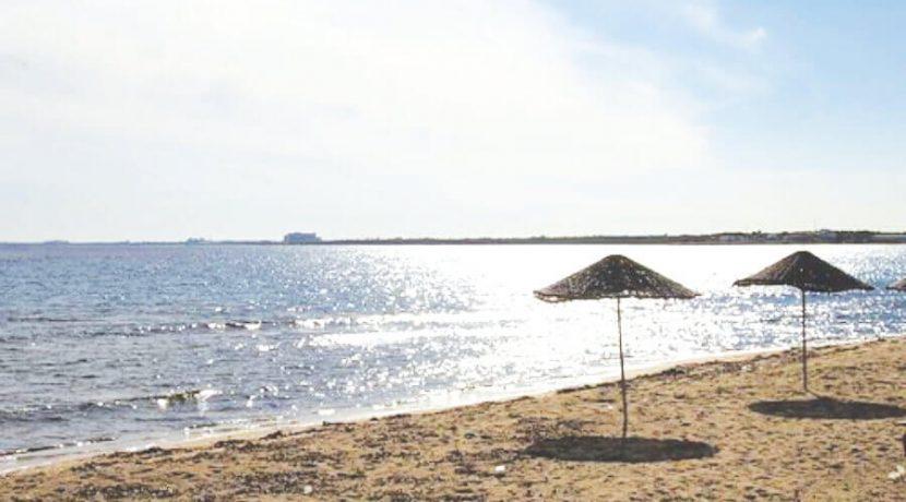 Long Beach Grand Sapphire - North Cyprus Property 5