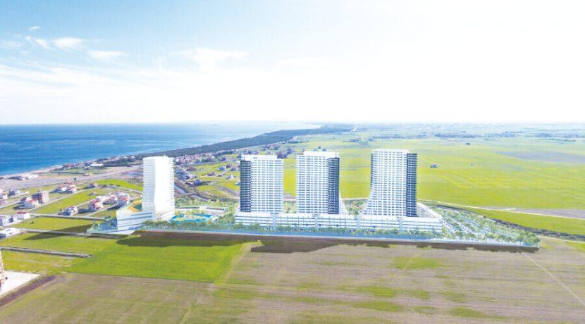 Long-Beach-Grand-Sapphire-Resort-External-North-Cyprus-Property-1
