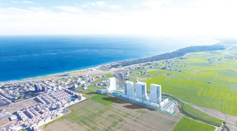 Long-Beach-Grand-Sapphire-Resort-External-North-Cyprus-Property-2