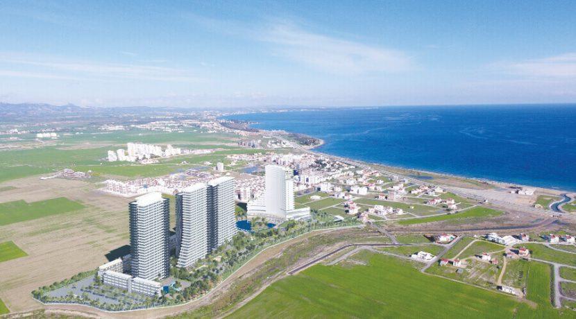 Long-Beach-Grand-Sapphire-Resort-External-North-Cyprus-Property-4