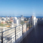 The V Kyrenia Serviced Apartments - North Cyprus Property S4