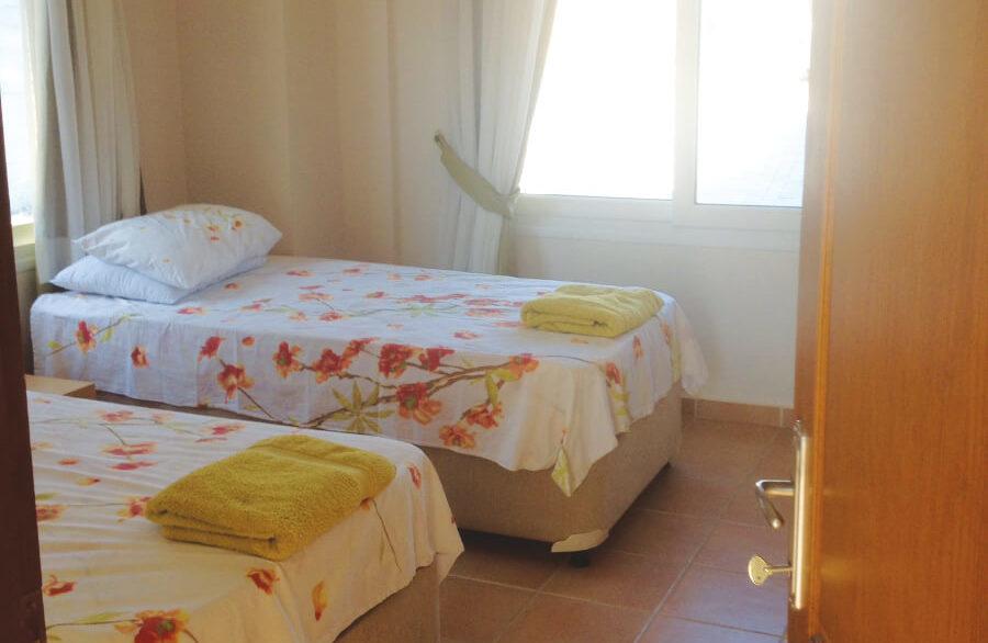 Bahceli Villa Gardenia 3 Bed - North Cyprus Property 5
