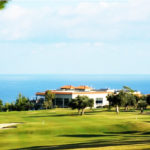 Kprineum Golf Club - North CypKprineum Golf Club - North Cyprus International