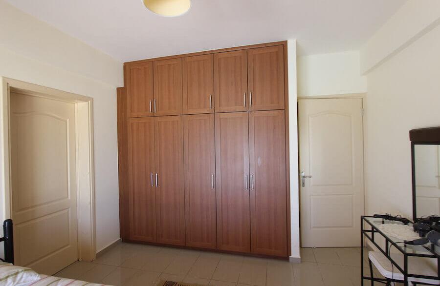 Arapkoy Panoramic Seaview Villa 3 Bed - North Cyprus Property 19