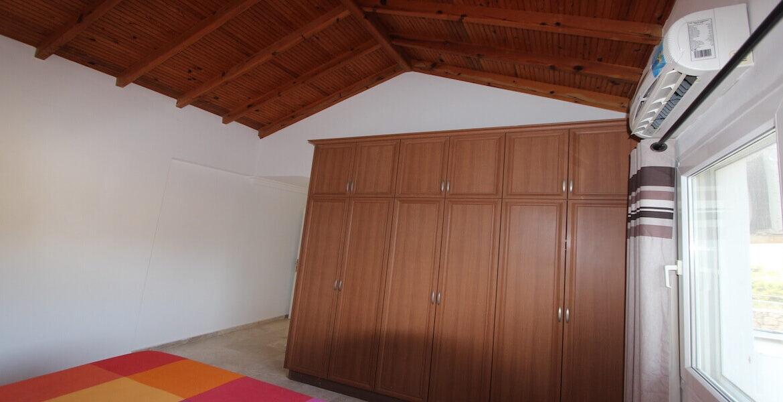 Esentepe Mediterranean Bungalow 2 Bed - North Cyprus Property 10
