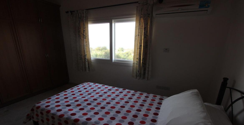 Esentepe Mediterranean Bungalow 2 Bed - North Cyprus Property 13