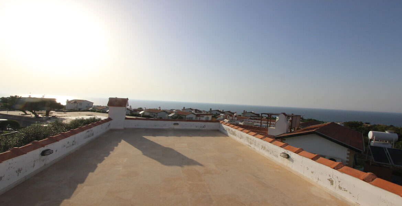 Esentepe Mediterranean Bungalow 2 Bed - North Cyprus Property 23