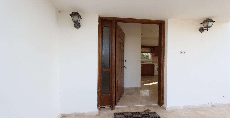 Esentepe Mediterranean Bungalow 2 Bed - North Cyprus Property 4