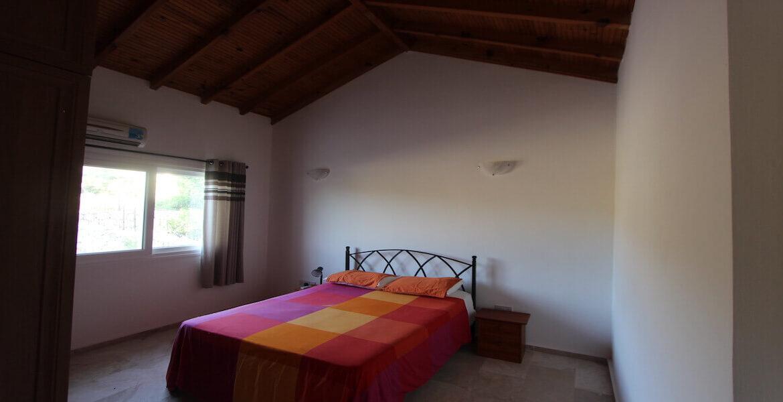 Esentepe Mediterranean Bungalow 2 Bed - North Cyprus Property 7