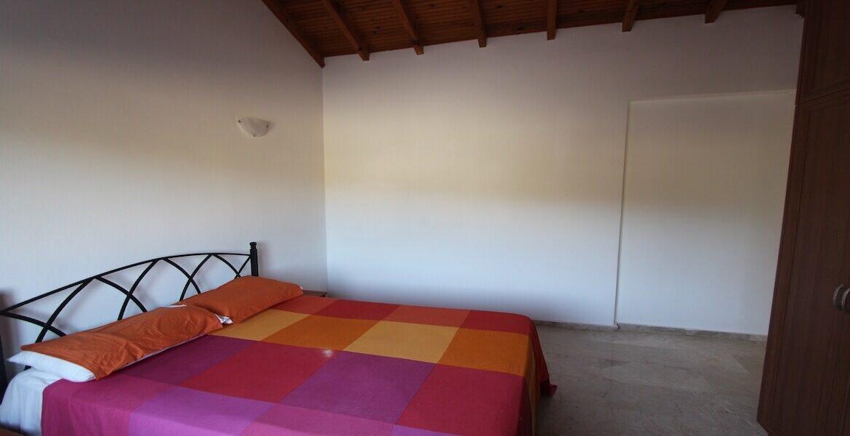 Esentepe Mediterranean Bungalow 2 Bed - North Cyprus Property 9