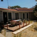 Lapta Village House 4 Bed - North Cyprus Property 15
