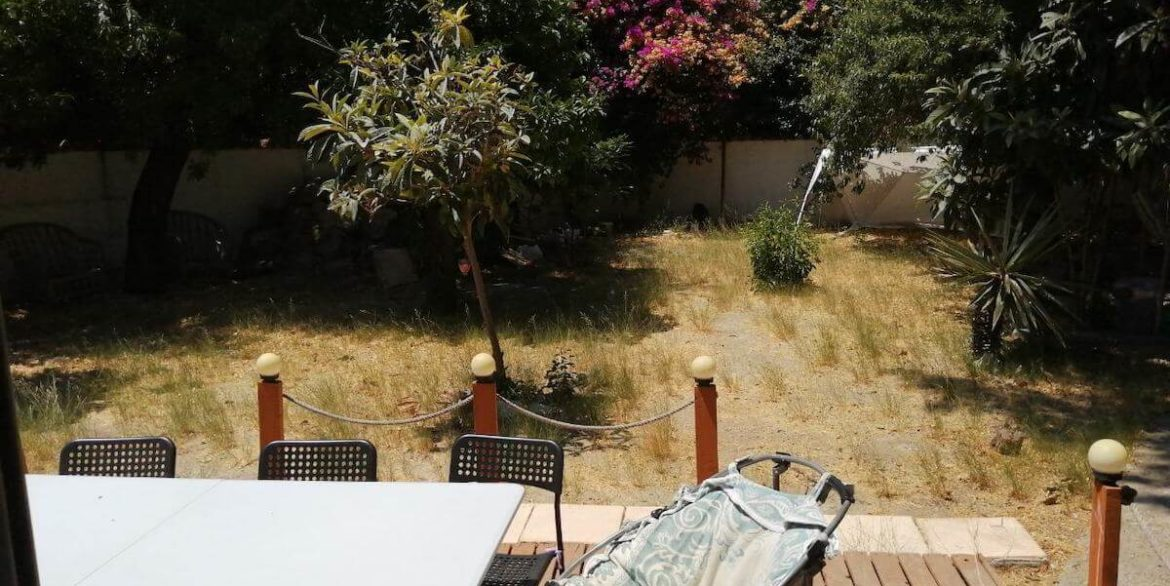 Lapta Village House 4 Bed - North Cyprus Property 19