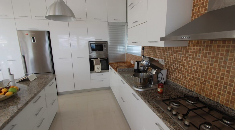 Tatlisu Seafront Luxury Villa 4 Bed - North Cyprus Property 10