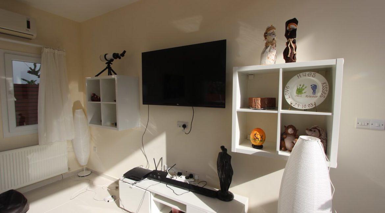 Tatlisu Seafront Luxury Villa 4 Bed - North Cyprus Property 22
