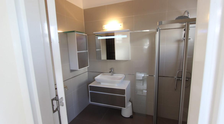 Tatlisu Seafront Luxury Villa 4 Bed - North Cyprus Property 27
