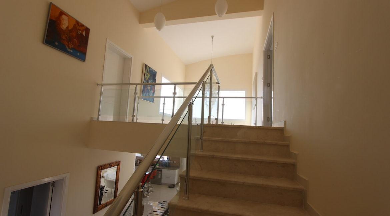 Tatlisu Seafront Luxury Villa 4 Bed - North Cyprus Property 28