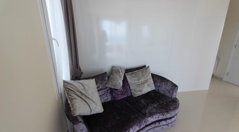 Tatlisu Seafront Luxury Villa 4 Bed - North Cyprus Property 36