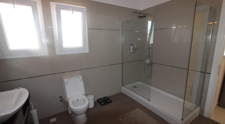 Tatlisu Seafront Luxury Villa 4 Bed - North Cyprus Property 40