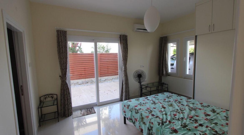 Tatlisu Seafront Luxury Villa 4 Bed - North Cyprus Property 43