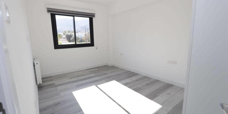 Kyrenia Park Villas - North Cyprus Property Z15