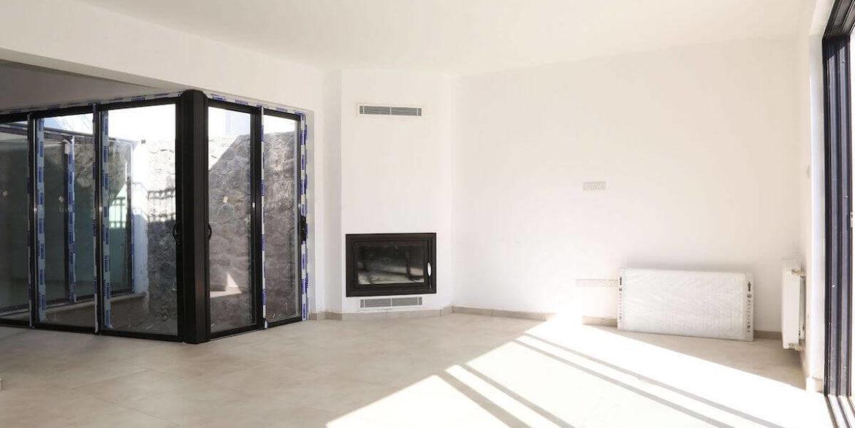 Kyrenia Park Villas - North Cyprus Property Z19