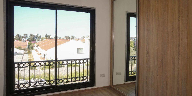 Kyrenia Park Villas - North Cyprus Property Z21