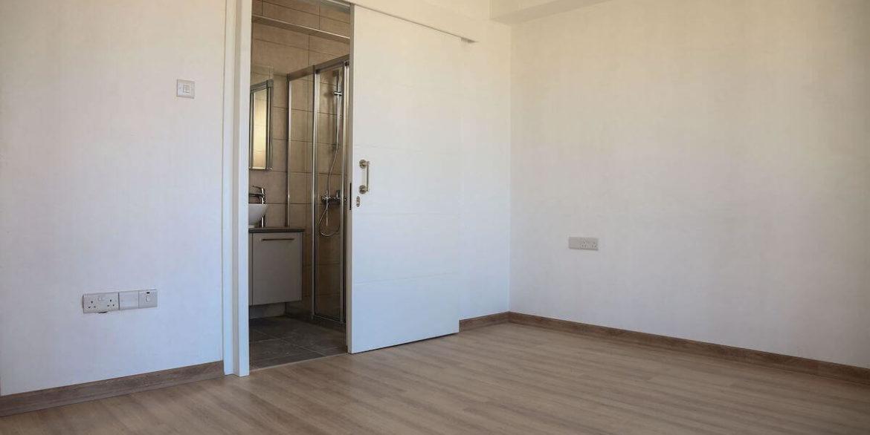 Kyrenia Park Villas - North Cyprus Property Z24