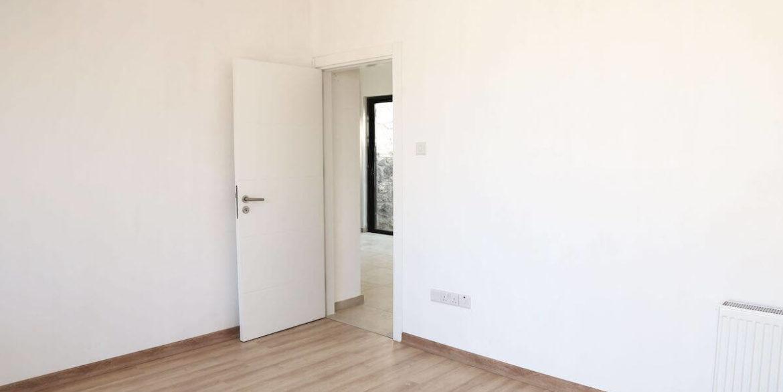 Kyrenia Park Villas - North Cyprus Property Z26