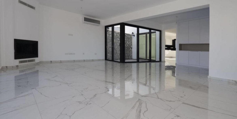 Kyrenia Park Villas - North Cyprus Property Z5