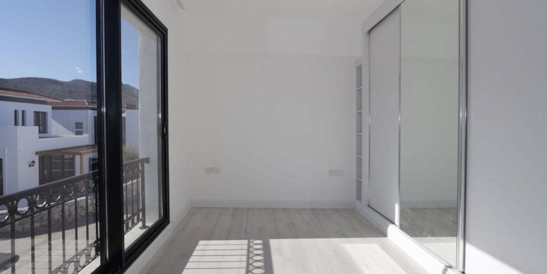 Kyrenia Park Villas - North Cyprus Property Z9