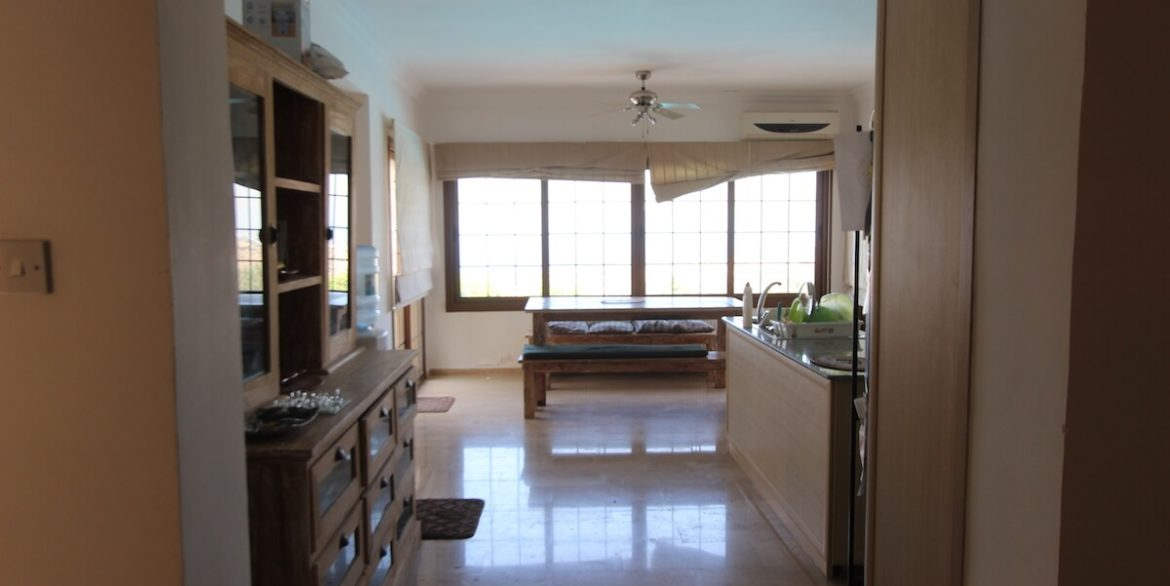 Arapkoy Coast View Residence 4 Bed - North Cyprus Property x21