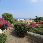 Esentepe Seaview Garden Apartment 3 Bed - North Cyprus Property 2