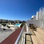 Ultra-modern Seaview Apartments - North Cyprus Property E1