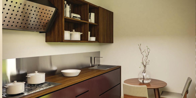Caretta Coast Apartments Internal Images - North Cyprus Property 13