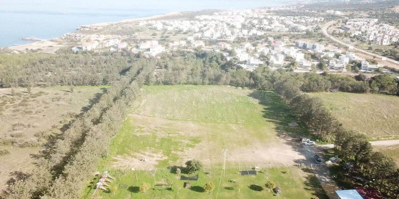 Caretta Coast - North Cyprus Property 1