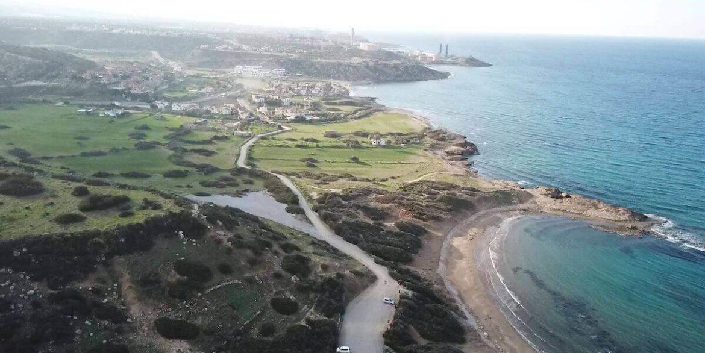 Caretta Coast - North Cyprus Property 2